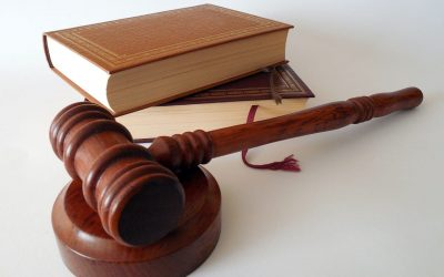 El Arbitraje como Método Alternativo de Resolución de Disputas